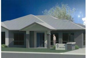 Lot 1 C Hume Street, Yarrawonga, Vic 3730