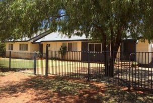 Lot 4 Quanda St, Hermidale, NSW 2831