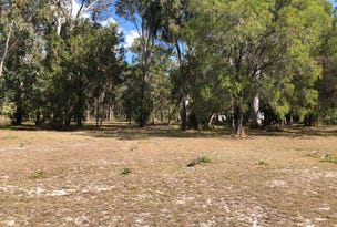 lot 24 LORIKEET STREET, Gooburrum, Qld 4670