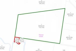 Lots 1 & 95 Leyburn Forestry Rd, Thanes Creek, Qld 4370
