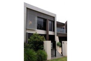 7 Anzac Avenue, Tocumwal, NSW 2714