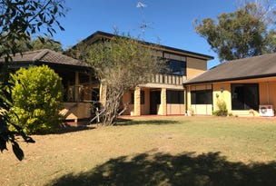 29 Eagle Drive, Maclean, NSW 2463