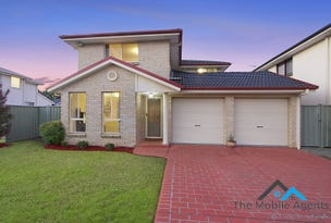 101 Eskdale Street, Minchinbury, NSW 2770