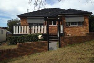 11 Francis Street, Goulburn, NSW 2580