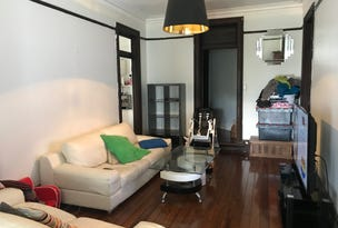 6b Bowral Street, Kensington, NSW 2033