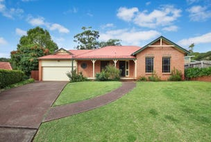 7 Yarran Close, Port Macquarie, NSW 2444