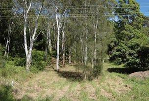 16  (110) Patsys Flat Rd, Smiths Lake, NSW 2428