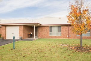 3/5 John Brass Place, Dubbo, NSW 2830