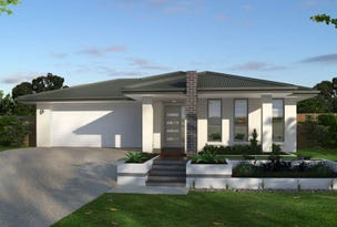 Lot 1089 Columbia Drive, Bellbird Park, Qld 4300