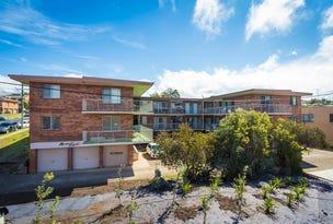 8/1 Monaro St, Merimbula, NSW 2548