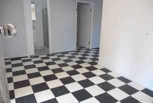 13B Edgar Street, Macquarie Fields, NSW 2564