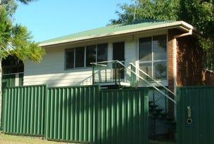 71A Brisbane Street, Nanango, Qld 4615