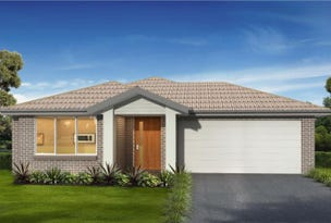 Lot 5  Road 1, Sanctuary Point, NSW 2540