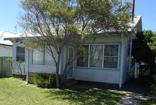 406 THE ESPLANADE, Warners Bay, NSW 2282