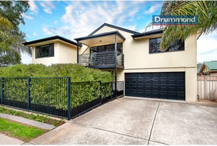 481 Union Road, North Albury, NSW 2640