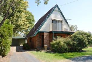 39 Iris Street, Gilgandra, NSW 2827