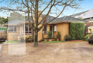 14 Kingsley Grove, Mount Waverley, Vic 3149