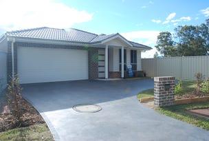 103 Albatross Road, Nowra, NSW 2541