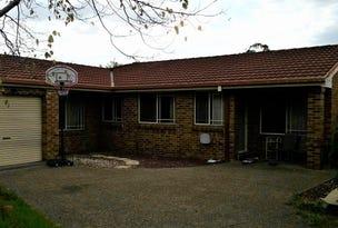 16 Masiku Place, Glendenning, NSW 2761