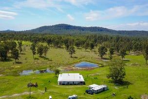 2442 Clarence Way, Upper Copmanhurst, NSW 2460