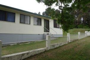 11 Dean Street, Molong, NSW 2866