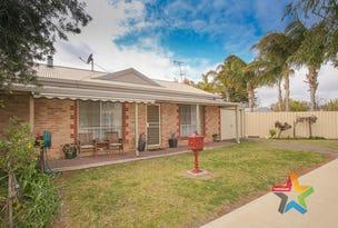 4/49 Beverley Street, Wentworth, NSW 2648