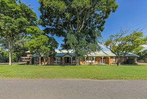 568 GRIEVE Road, Rochedale, Qld 4123