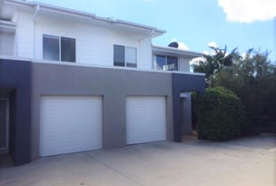 3/54 Lillypilly Avenue, Gracemere, Qld 4702