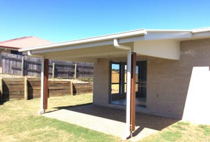 10b Cassidy Terrace, North Toowoomba, Qld 4350