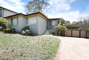 33 Lillyvicks Crescent, Ambarvale, NSW 2560