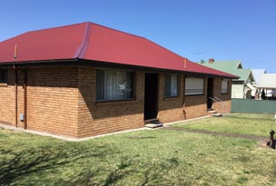 Unit 3/97 Fawcett Street, Mayfield, NSW 2304