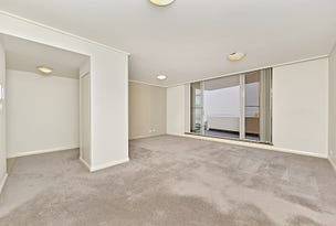 347/2 THE CRESCENT, Wentworth Point, NSW 2127
