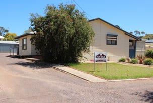 56 Eyre Highway, Kimba, SA 5641