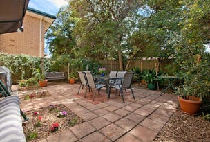 4/6-8 Fosters Road, Hillcrest, SA 5086