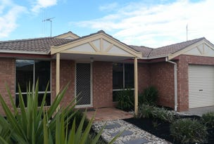 Unit 2/30-32 Shaw Street, Moama, NSW 2731