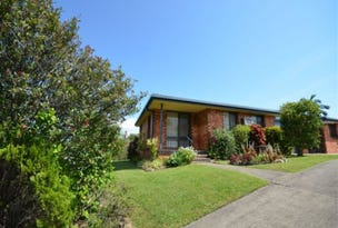 4/40 Toormina Road, Toormina, NSW 2452