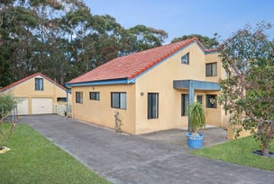 7 Brace Close, Kioloa, NSW 2539
