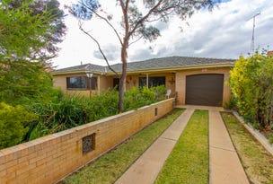 5 Audley Street, Narrandera, NSW 2700
