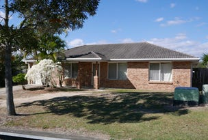 43 Streamview Crescent, Springfield, Qld 4300