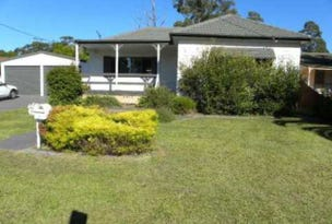 34 Reserve Road, Basin View, NSW 2540