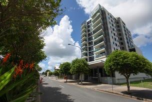 403/27 River Street, Mackay, Qld 4740