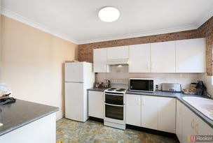 Unit 38/18 Rudder Street, East Kempsey, NSW 2440