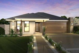 Lot 410 Goiser Loop, Googong, NSW 2620