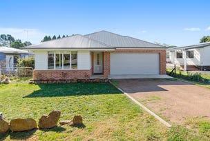 50 May Street, Robertson, NSW 2577