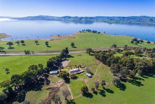 2579 Murray Valley Highway, Huon, Vic 3695