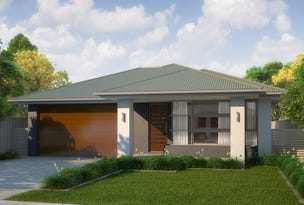 Lot 1019 Proposed Road (Off William Street), Riverstone, NSW 2765