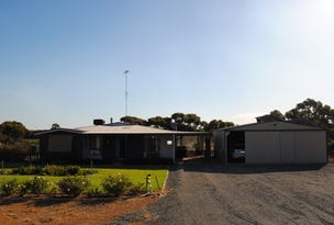 Lot 26 Curlew Way, Wickepin, WA 6370