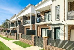 18 Rudd Road, Leumeah, NSW 2560