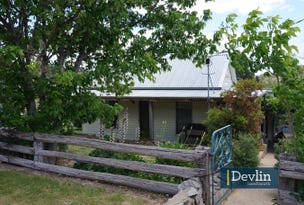 1 Wood St, Beechworth, Vic 3747