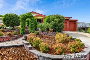 8 Blueridge Road, Hackham West, SA 5163